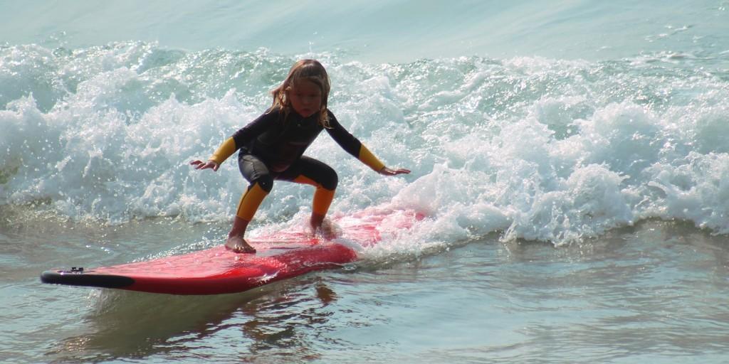 surf-1138210_1920